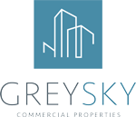 GreySky Commercial Properties AG Logo